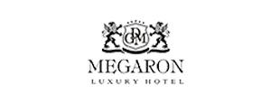 GDM Megaron Luxury Hotel