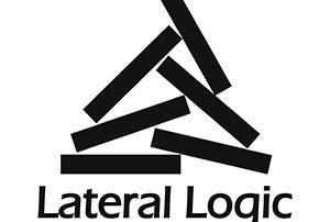 lateral_logic