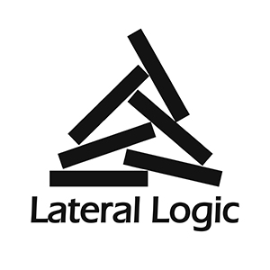 lateral_logic