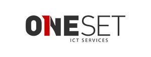 OneSet ICT Services Logo