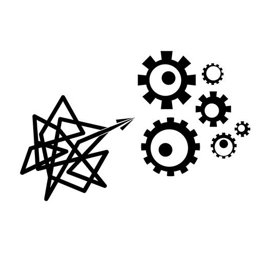 Mechanical Drawing - Prototype