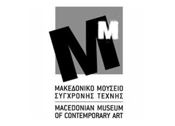 bw_makedoniko-mouseio-sygxronis-texnis
