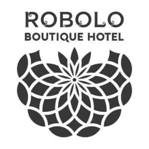 ROBOLO PLAIN