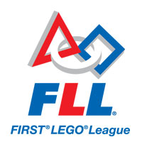 FLL Logo - Prototyping