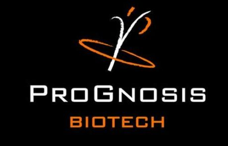 prognosis-biotech