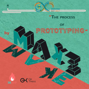 arduino the process of prototyping