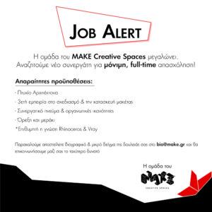 job-post