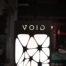 void mykonos