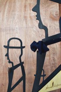 mannequins sartoria nikos dallas
