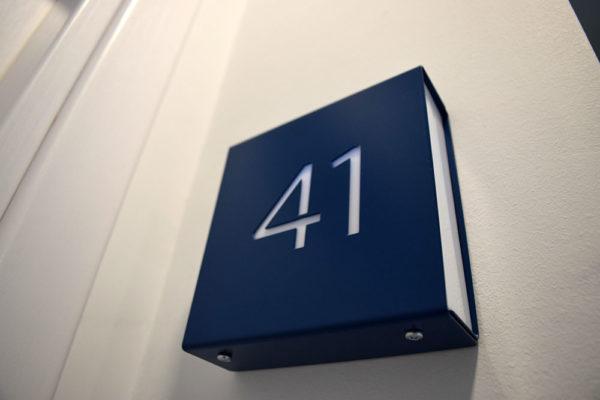 room-numbers-caravan