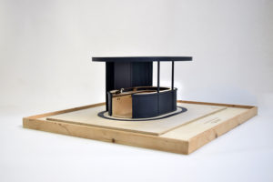 heliarch_scalemodel