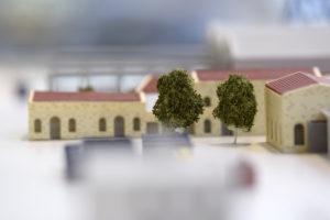 onex make scale models