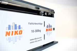 exhibition prototype niko helm