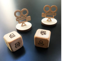 custom_dice_s_3
