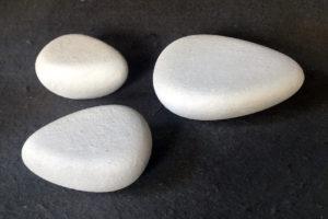 pebbles_make_02