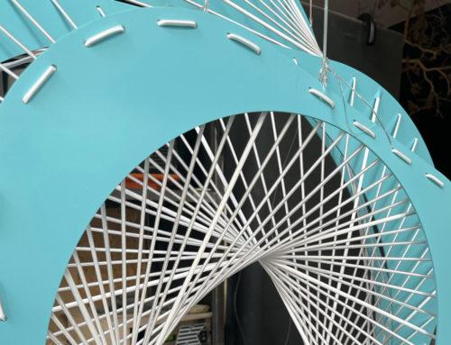 Decorative product – IQOS
